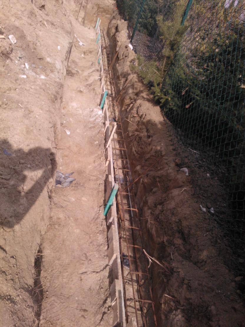 mur oporowy 2 (2)