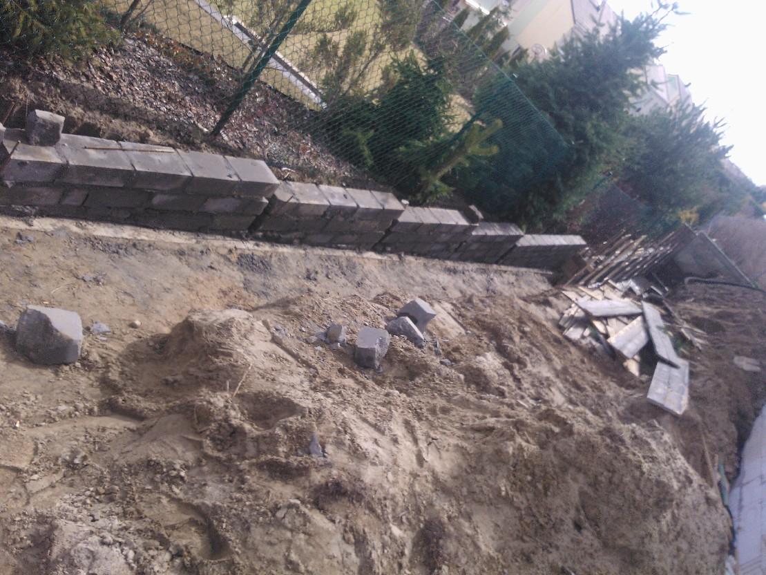 mur oporowy 2 (5)