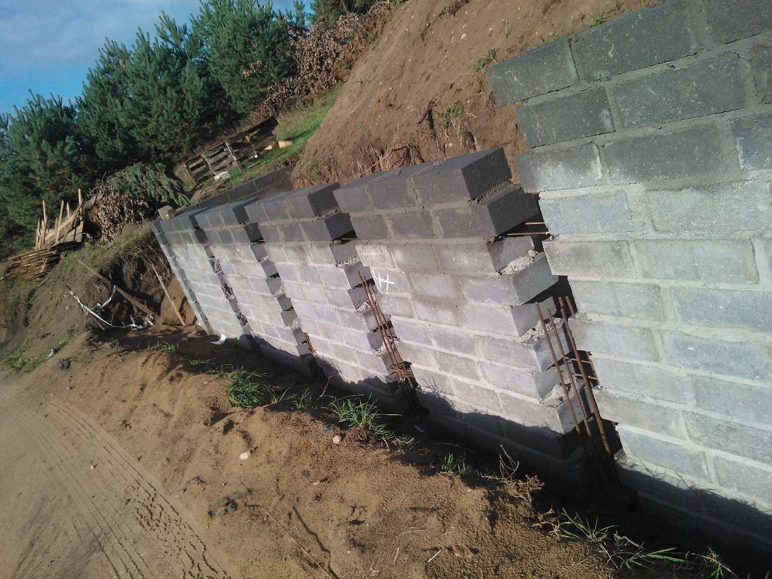 mur oporowy (3)