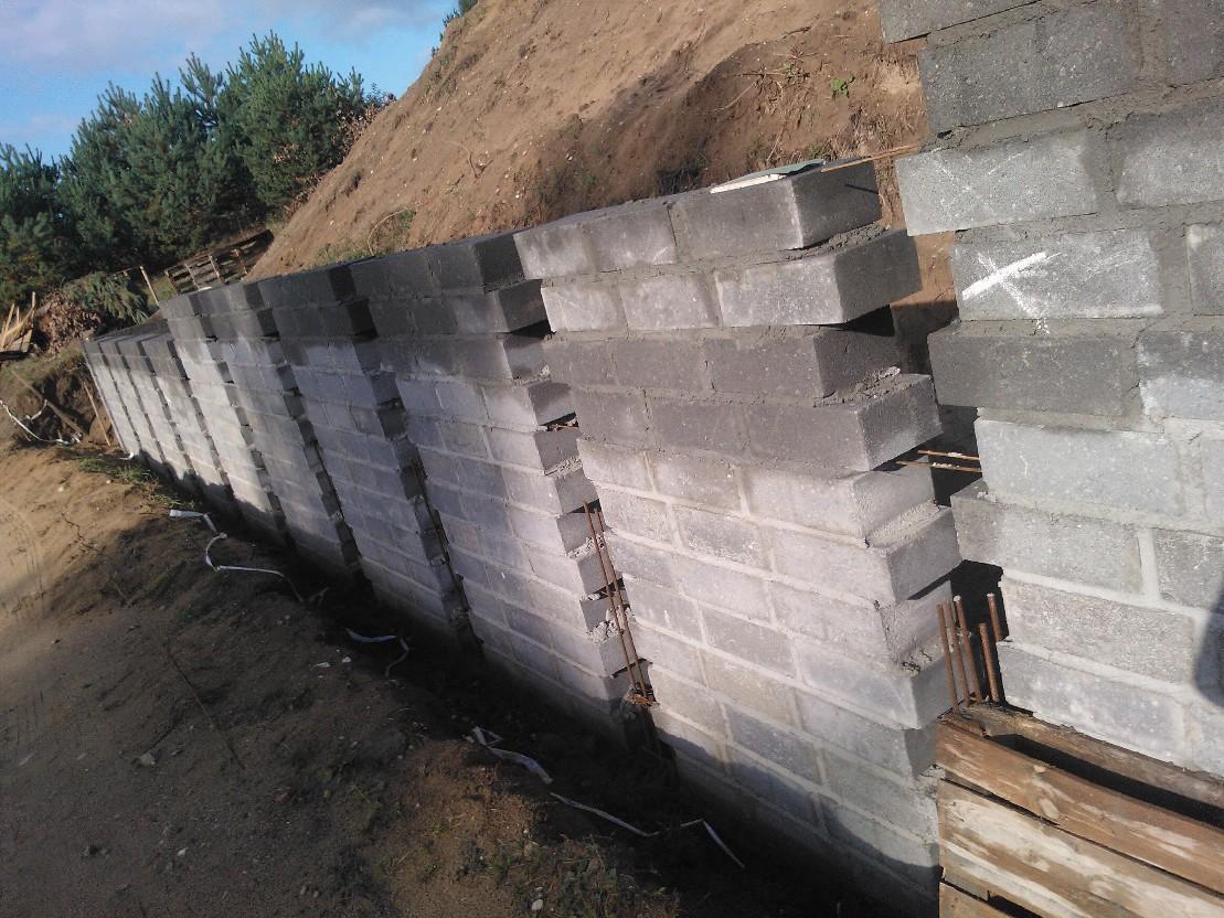 mur oporowy (4)