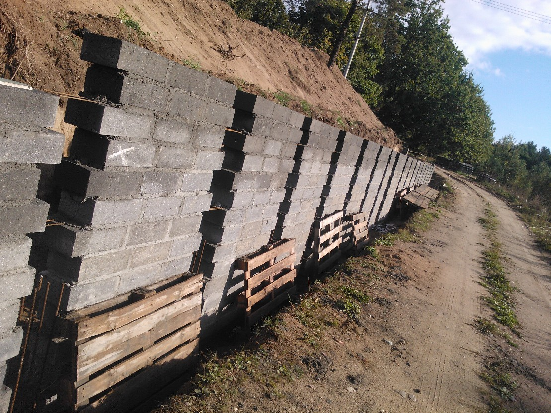 mur oporowy (5)