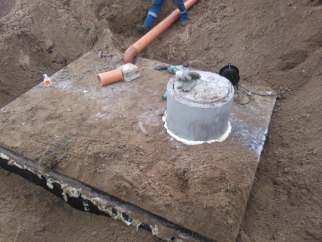 szambo betonowe (5)