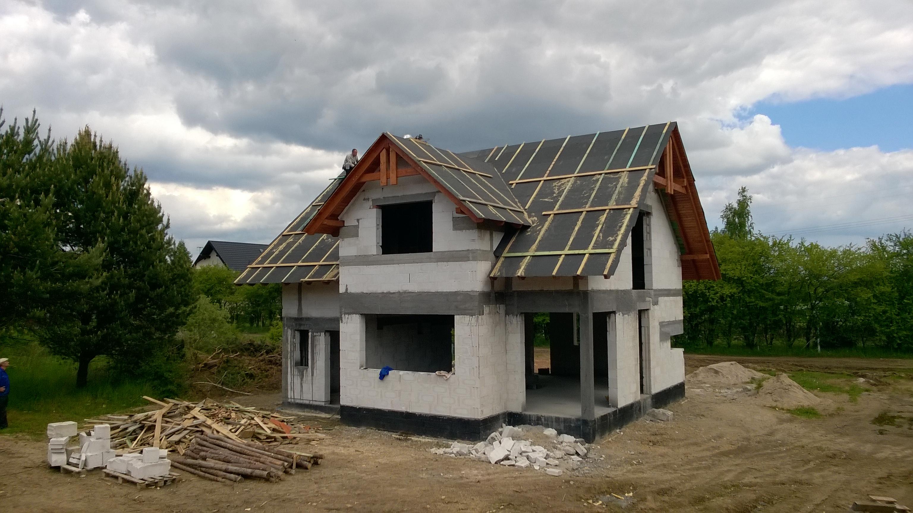 dom pod liczi (19)