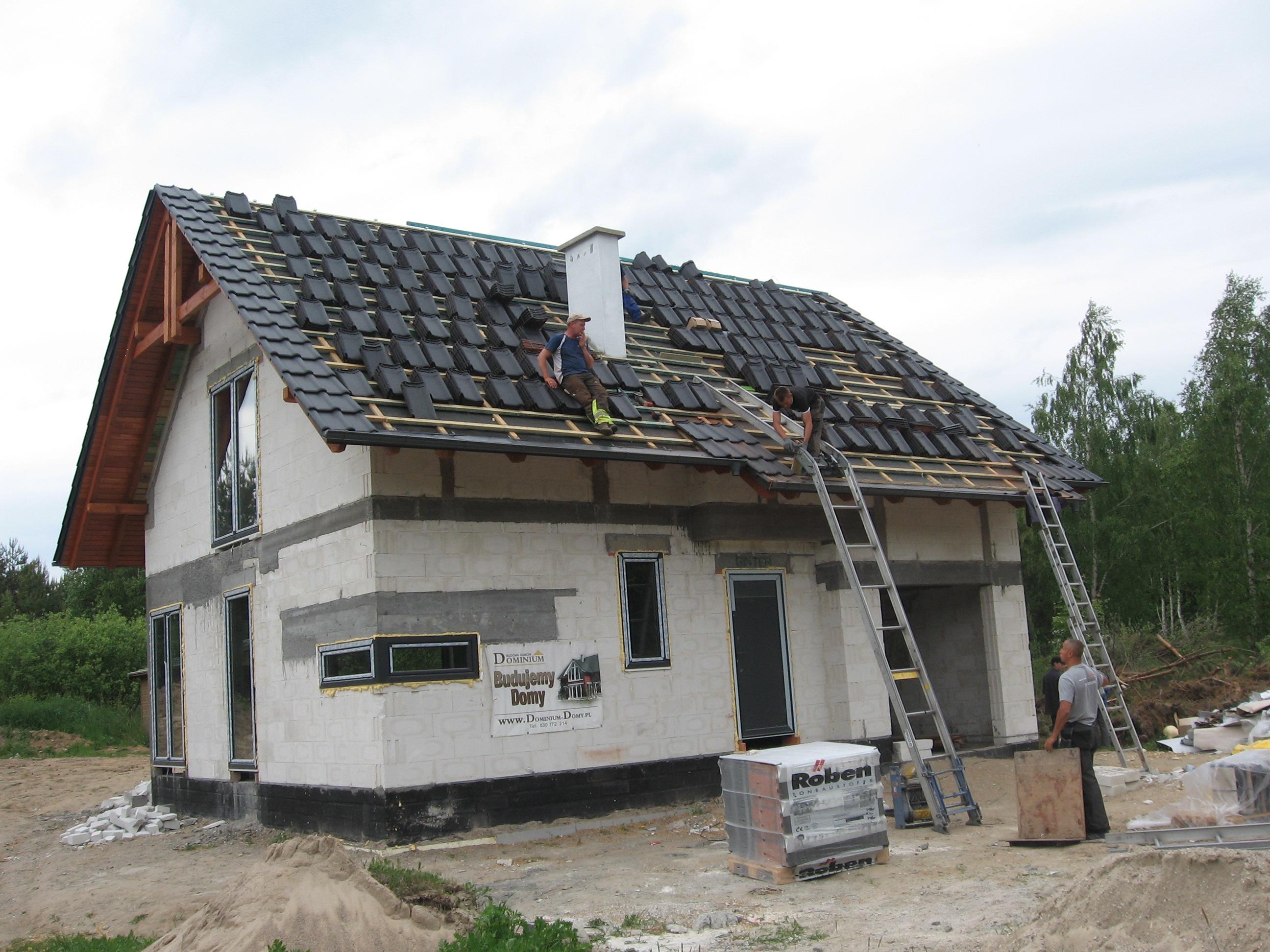 dom pod liczi (22)